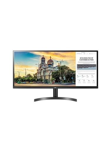 """LG LG UltraWide 29WL50S-B 29"""" 75Hz 5ms Full HD Freesync IPS Monitör Renkli"""